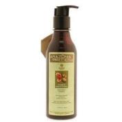 Surya Brasil - Amazonia Preciosa Ucuuba Extra Gentle Shampoo - 300ml Formerly Ucuuba & Vegetal Protein Shampoo