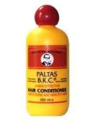 Paltas B.K.C Hair Shampoo. 250Ml