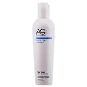 AG Hair Cosmetics Moisture & Shine Fast Food Sulphate Free Shampoo 240ml