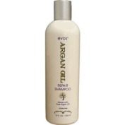 E-VOSS Argan Oil Repair Shampoo 350ml