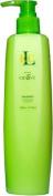 ELC Dao of Hair Pure Olove Shampoo - 350ml