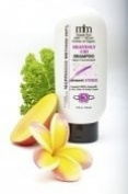 Morrocco Method Heavenly Chi Shampoo 240ml