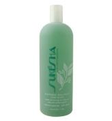 Sukesha Natural Balance Hair Wash 740ml