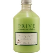 Prive Reparative Shampoo - Herbal Blend #6, 250ml