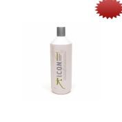 I.C.O.N. Energy Detoxifying Shampoo 1000ml
