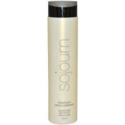 Sojourn Colour Preserve Shampoo for Unisex, 300ml