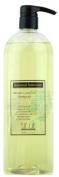 Alto Bella Vitamin Complex Shampoo - 1000ml / litre