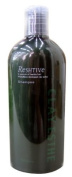 Molto Bene Clay Esthe Reshtive Shampoo - 330ml