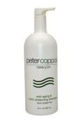 Peter Coppola Anti Ageing Colour Protecting Shampoo Unisex, 950ml