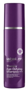Therapy by Label M Age Defying Shampoo 200ml