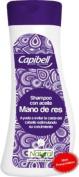 Capibell Mano De Res Shampoo (Cattle Leg Oil) 950ml