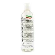 Meno Clarify Shampoo