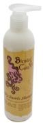 Blended Beauty Silky Swirls Shampoo 240ml