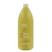 Back to Basics Apple Ginseng Volumizing Shampoo 1000ml