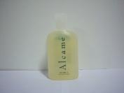 Alcame Volume 3 Volumizing Shampoo 270ml