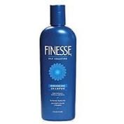 Finesse Texture Enhancing Shampoo, 380ml