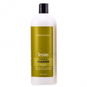 Grund ProDesign Cleanse Daily Shampoo