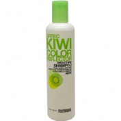 Kiwi Coloreflector Shampoo Unisex Shampoo by Artec, 250ml
