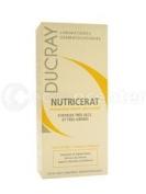 Ducray Nutricerat Intense Nutrition Shampoo 200ml