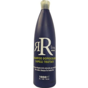 Rr Line After Colour Shampoo for Treated Hair 1000ml