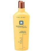 Thermafuse Volume Sulphate-Free Shampoo
