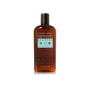 Intelligent Nutrients Harmonic Shampoo