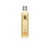 Kronos K-Charge Volumizing Cleansing Treatment 300ml