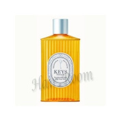 Keys - F Shampoo (Frizzy Hair)