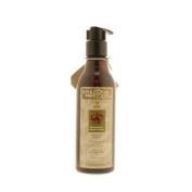 Murumuru Vegetal Protein Shampoo 300mls