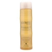 Alterna Bamboo Volume Abundant Volume Shampoo (For Strong, Thick, Full-Bodied Hair) - 250ml/8.5oz