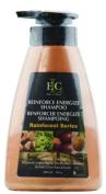 ELC Dao of Hair Reinforce Energise Shampoo - 300ml