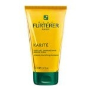 Karite Intense Nourishing Shampoo (For Very Dry Hair and/or Very Dry Scalp) 150ml/5.07oz