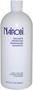 Nairobi Exquisite Hydrating Detangling Shampoo for Unisex, 950ml