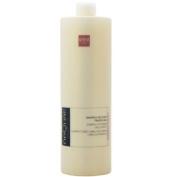 Alter Ego Nequal Shampoo Oily Scalp Treated Hair 1000ml