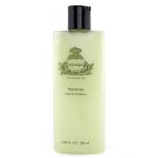 Agraria Lemon Verbena Shampoo