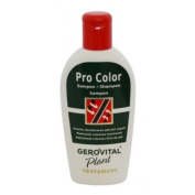 GEROVITAL PLANT TREATMENT, Pro Colour Shampoo