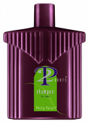 P2® Roots for Men Shampoo