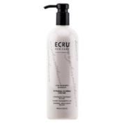 ECRU New York Luxe Treatment Shampoo - 710ml