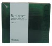 Molto Bene Clay Esthe Reshtive Pack - 310ml