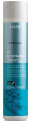 Lakme Teknia Body Maker Shampoo 300ml