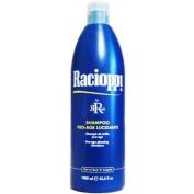 Rr Line Racioppi Pro-age Glossing Shampoo 1000ml