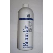 Remedee Hair Treatment 950ml