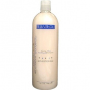 Rejuvenol Brazilian Keratin After Treatment Shampoo 950ml