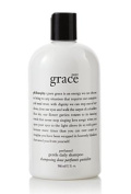 Philosophy Pure Grace Shampoo Perfumed Gentle Daily Shampoo 950ml
