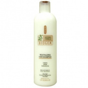 Biogem Revitalising Hair Shampoo