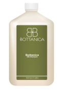 Bottanica Silk Shampoo, 33.8oz/960ml