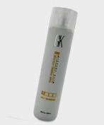 GK Hair pH+ Clarifying Shampoo