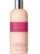 Molton Brown Colour-Nurturing Shampoo With Cloudberry, 300mls