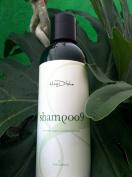 Shampoo9