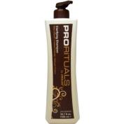 Jingles U-HC-5280 Pro Rituals Clarifying Shampoo - 50 oz - Shampoo